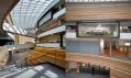 Kancelářská budova BP RR v Rotterdamu