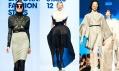Shooting Fashion Stars 2012: LaFormela & Raven's Flight