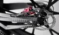 audi-e-bike-worthersee-7.jpg