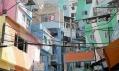 Záběry z filmu Urbanized