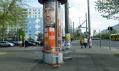 Florian Rivière a jeho městské aktivistické projekty s košíky