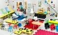 Kolekce Ikea PS2012 se46 výrobky od19 designérů