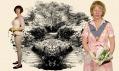 Ukázka z výstavy Cindy Sherman v MoMA v New Yorku
