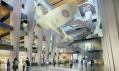 Foster + Partners a jejich návrh na Královské vojenské muzeum v Londýně