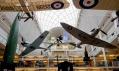 Královské vojenské muzeum v Londýně v současnosti