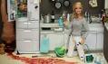 Mariel Clayton a její série Zabiják Barbie
