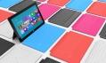 Stolní počítač i tablet Microsoft Surface