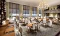 Hotel Something Lovely Starting v South Beach od Philippe Starcka