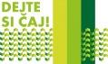 Mladý obal 2012 - Vizuál soutěže a výstavy