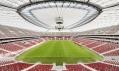 Varšavský národní stadion od GMP Architekten