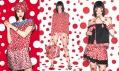 Louis Vuitton a její limitovaná kolekce Yayoi Kusama