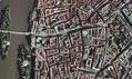 Copa Centrum na Národní třídě v Praze od Cigler Marani