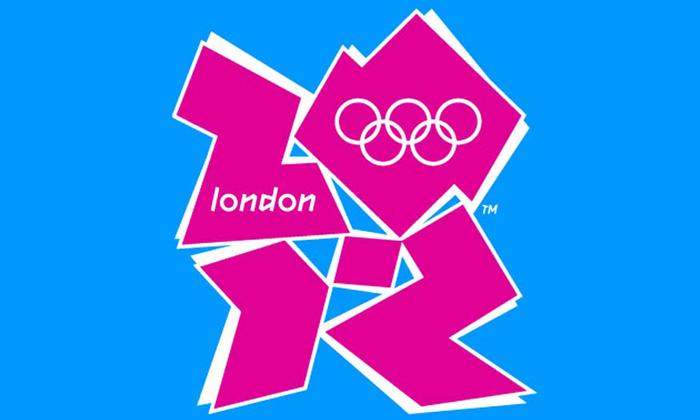 Olympijské hry vLondýně mají kontroverzní logo