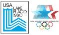 Olympijská loga a jejich historický vývoj