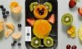 Ovoce od Fresh'n