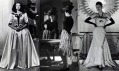 Ukázka z výstavy značky Balenciaga v Paříži