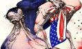 Gerald Scarfe a ukázka jeho tvorby