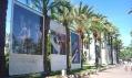 Ukázka z francouzského Festival Internationale de la photographie de mode v Cannes