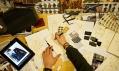 Skicář Fashionary určený začínajícím i profesionálním módním návrhářům