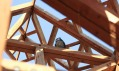 Studio Weave a jejich struktura Paleys Upon Pilers