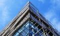 Kongresové centrum Sipopo od Tabanlioglu Architects