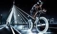 Tim Tadder aMike Campau ajejich projekt The Future of Sports