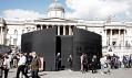 Be Open Sound Portal v Londýně od Arup