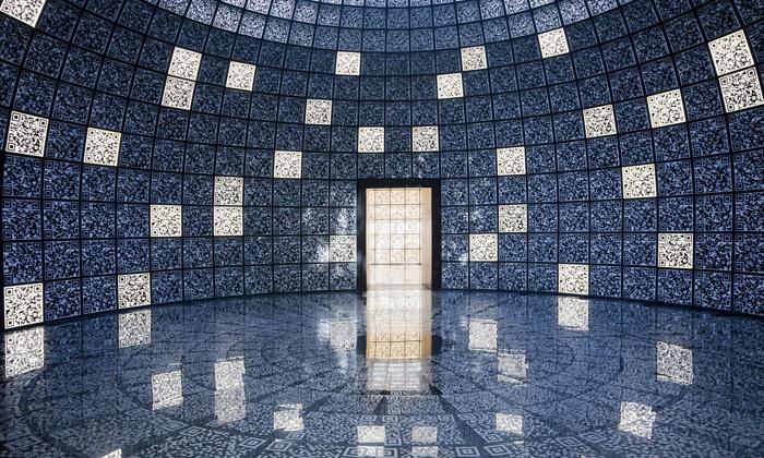 Benátky pořádají bienále architektury plné hvězd