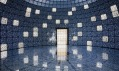 Architektonické bienále vBenátkách 2012 – Ruský pavilon