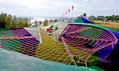 Blaxland Riverside Park vSydney odJMD Design