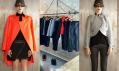 Pražský butik Chatty ačást nové kolekce Praying Mantis