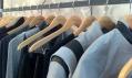 Pražský butik Chatty a část nové kolekce Praying Mantis