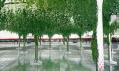 Christopher Jenner a jeho projekt Kyslík pro letiště
