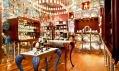 Christopher Jenner a jeho parfumerie pro Diptyque Paris