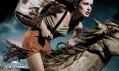 Andrea Klarin a ukázky jeho fotografií