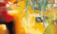 Ukázka z výstavy Gerhard Richter v pařížském Centre Georges Pompidou