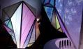 london-design-festival-2012-6.jpg