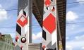Nuselák aka Graffiti Bridge