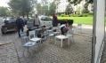 Parking Day v Plzni