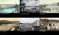 Plovárny na Vltavě v historii