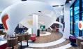 Zákaznické centrum Vodafone vOstravě
