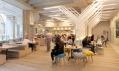 Restaurant & Bar Design Awards 2012: Zizzi