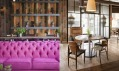 Restaurant & Bar Design Awards 2012: The Plough