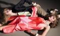 Dvojčata nývrhářky Spijkers en Spijkers přijedou naDesignblok 2012