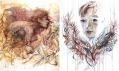 Carne Griffiths a ukázka průřezu jeho tvorbou