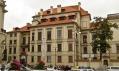 Designblok 2012: Superstudio Clam-Gallasův palác, Husova 20