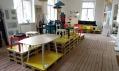 Designblok 2012 - Superstudio Kafkův dům: Ikea