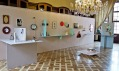 Designblok 2012 - Superstudio Clam-Gallasův palác: Okolo