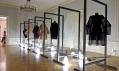 Designblok 2012 - Superstudio Clam-Gallasův palác: Muset
