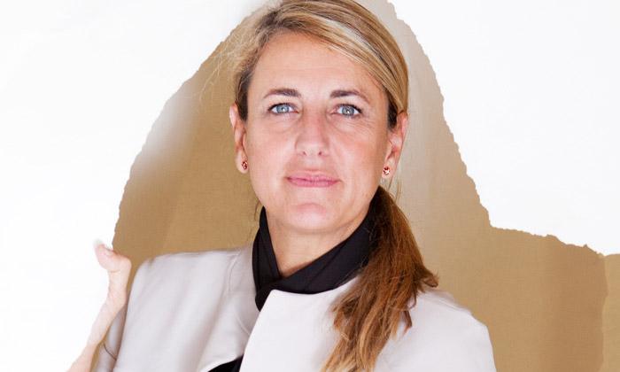 Designérka Patricia Urquiola nemá ráda slovo styl